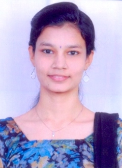 Ms. Rachana - PPC Udupi