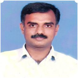 Mr. Balachandra Samaga
