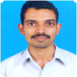 Mr. Rakesh - PPC Udupi