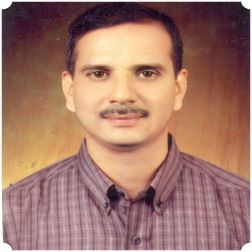 Dr. Major Prakash Rao A - PPC Udupi